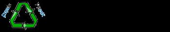 Projekt-Schustik