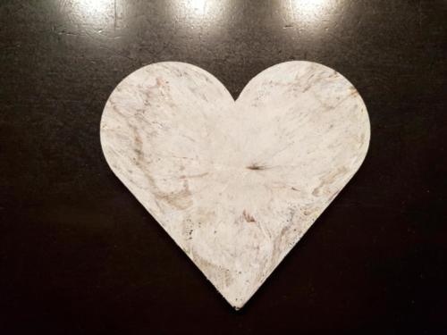 Produkt-Herz